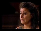 Cecilia Bartoli sings Vivaldi 4 of 6