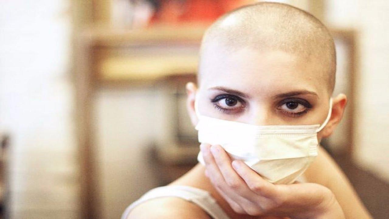 Что такое лечение рака крови?