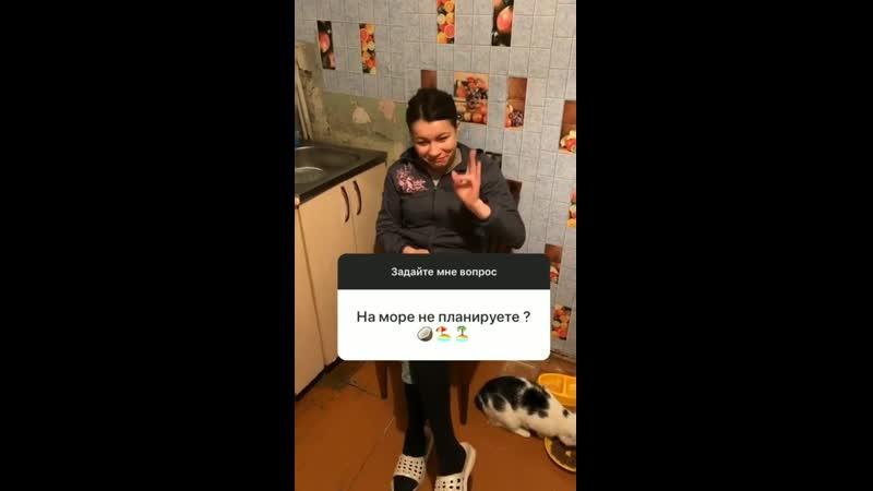 Oleg mongol vudare