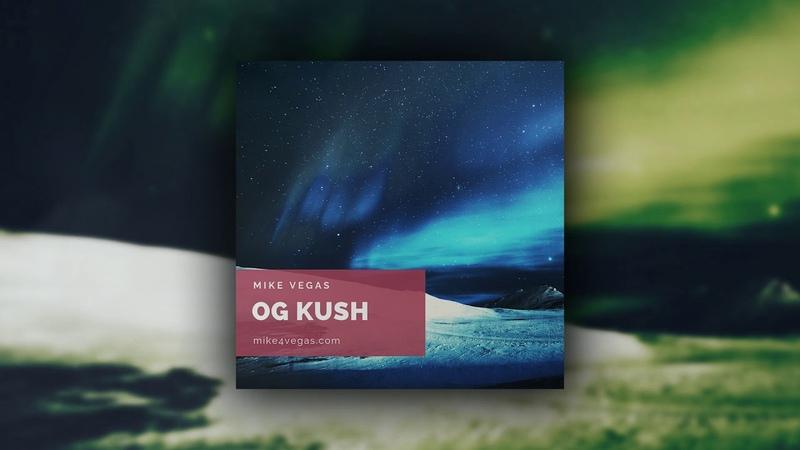 [FREE] Migos Type Beat - OG Kush ft 21 Savage   Prod. Mike Vegas