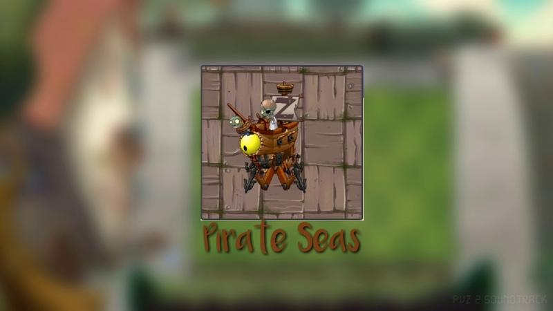 All Zomboss Intros Zomboss Battle Theme Plants vs Zombies 2