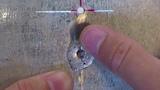 Часть#2 Как сделать мощную вай фай ( WI-Fi ) антенну с усилением в 14dBi своими руками.mp4