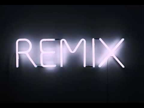 Survivor Eye Of The Tiger Max Mafia Remix 2lax10