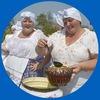 Едим вкусно|Полезные советы|Женские хитрости