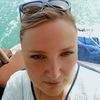 Svetlana Belskikh