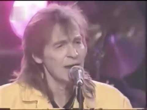 Александр Лосев и группа Цветы Звёздочка моя ясная YouTube 360p