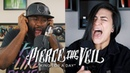 PIERCE THE VEIL – King For A Day (Cover)