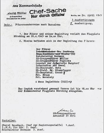 САМОЛЁТЫ-ПРИЗРАКИ ТРЕТЬЕГО РЕЙХА О действиях люфтваффе во время Второй мировой войны написано немало. Но до сих пор есть эпизоды, о которых известно лишь на уровне легенд. Одна из самых