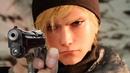 Final Fantasy XV: Episode Prompto in a nutshell