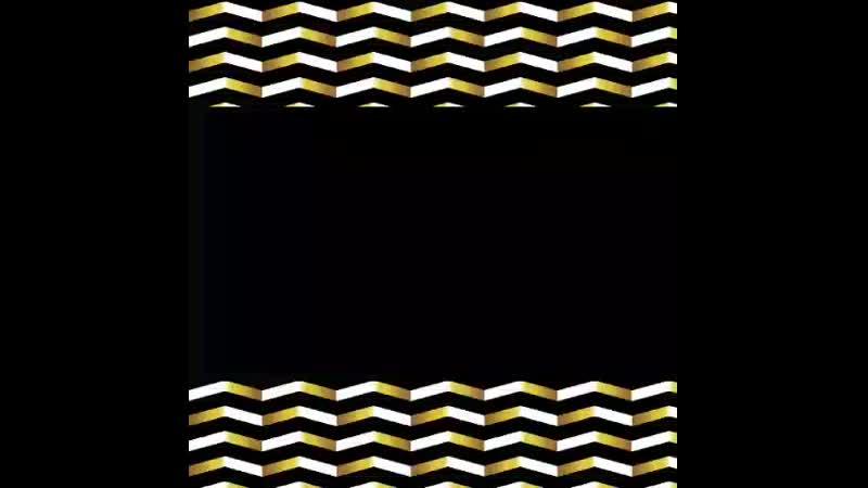 Video_2019_06_16_10_28_38.mp4