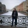 Andrey Pchelkin