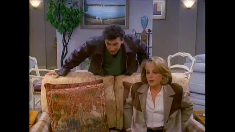 Loco por ti 1x02 La Compra del Sofá