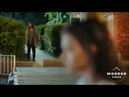 Dholna can💜sanem Erkeci kus vm (Turkish mix)
