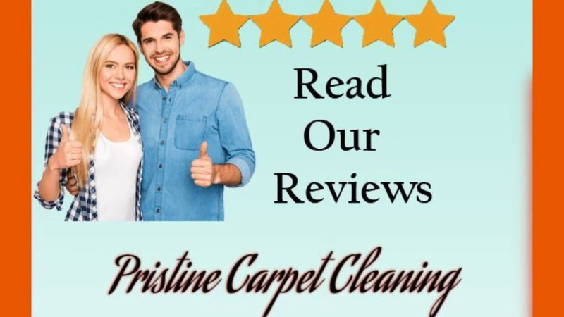 Carpet Cleaner Houston TX | Steam Carpet Cleaning Houston TX