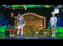 King of Masked Singer Раунд 1 DAY6 YoungK Ep. 205 @190526 рус.саб