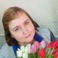 Elizaveta Brilliantova