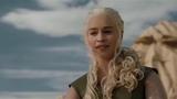Игра престолов   8 сезон серия 4 Скачать (Game Of Thrones season 8 episode 4 )  ссылка в описании