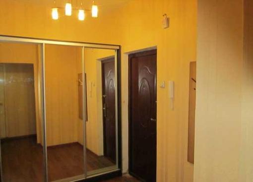 квартира посуточная снимать проспект Новгородский 158