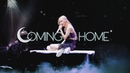 190615 BLACKPINK ROSÉ 로제 IN YOUR AREA Sydney 직캠 - Coming Home (Solo Stage)