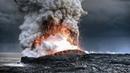 Смотрин Е. Г. Стихии и катастрофы — главная угроза планетарной и евразийской безопасности.