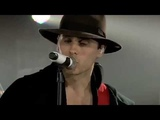 The Kill (Acoustic) - 30 Seconds to Mars