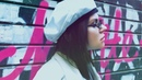 Инфинити - Дым Lyric video