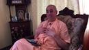 Niranjana Swami Care not control in Minsk 29 May 2019