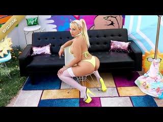 Valentina jewels [pornmir, порно вк, new porn vk, hd 1080, gonzo anal hardcore]