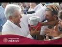 ProgramasBienestar | Producción para el Bienestar: apoyo al sector cañero, desde Yanga, Veracruz.