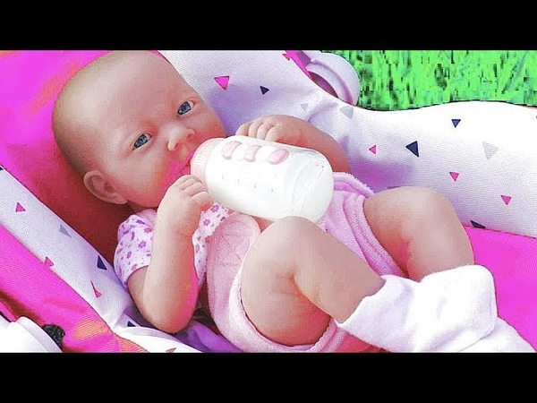 Are you sleeping Brother John Nursery Rhyme Song for Kids Educational Video Sweet Emily
