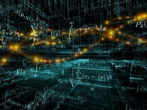 Досрочный период ЕГЭ Математика профильный уровень задания вариантов