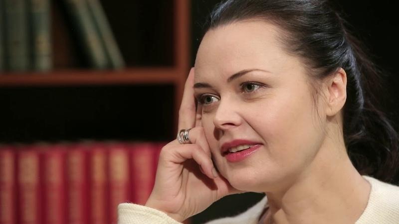 интересуюсьзнать Выпуск 2 Актриса Ксения Громова