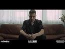 Mahmood X 50Cent X Stafford Bros - Soldi In Da Wolf (DJ's From Mars X Rudeejay Da Brozz Bootleg)