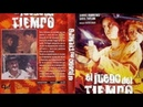 El juego del tiempo 1992 Castellano