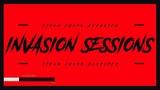 FL Studio Drum'n'Bass custom samples production (no mic)