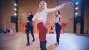 Party Dance Club Mix 2019 🎵 New Choreography Shuffle Dance Girls Video 🎵 Hottest Dance Club 2019