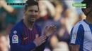 BARCELONA 2 0 ESPANYOL ALL GOALS HIGHLIGHT 2019 HD HD