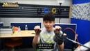 수상한 메신저 V 루트 성우 인터뷰 Mystic Messenger V Route Voice Actor Interview