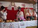 Батальненский Дом культуры 2008 год фольклорный праздник Веселая ярмарка