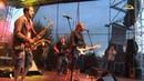 MARKSCHEIDER KUNST Kvasa Kvasa - Live @ REGGAE DUB FESTIVAL Bielawa 2011