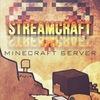StreamCraft - Minecraft [все подробности]