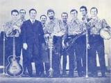 ВИА Голубые гитары - Будь как совесть