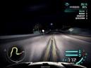NFS Carbon Koenigsegg CCX Готовая 1 Киллер ридж Спринт