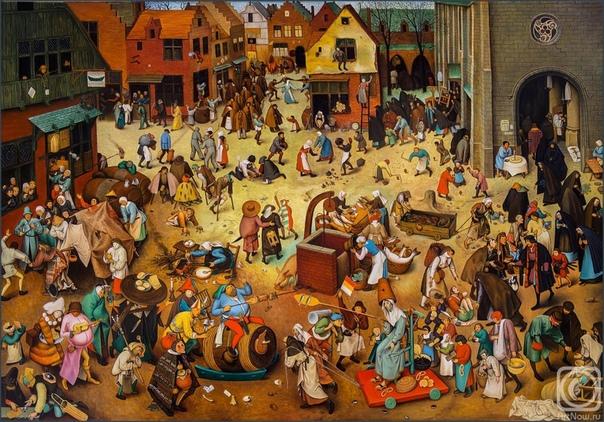 Аудиокнига «Средневековая история». Лекции 10-18