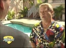 Miami 7 S Club 7 in Miami S01 E10 Court In The Act 6 15 1999