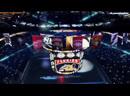НХЛ. Плей-офф. 1/8 финала. Даллас - Нэшвилл 23.04.2019