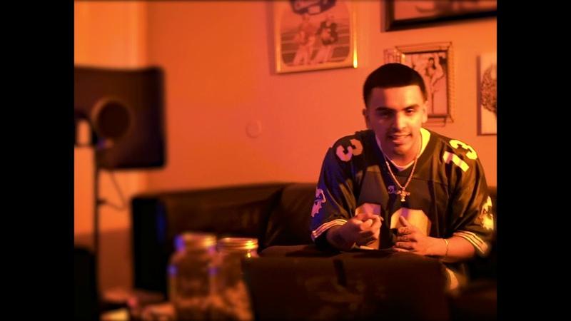 SOULZAY CANT STOP THE REIGN PROD DJ AKOZA MUSIC VIDEO