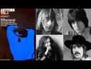 Santa Barbara Machine Head - Rubber Monkey (1969)