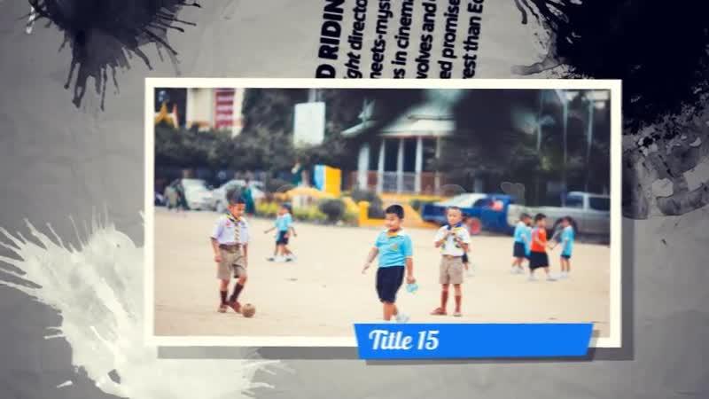 S000061-Diary Of The Traveler folder