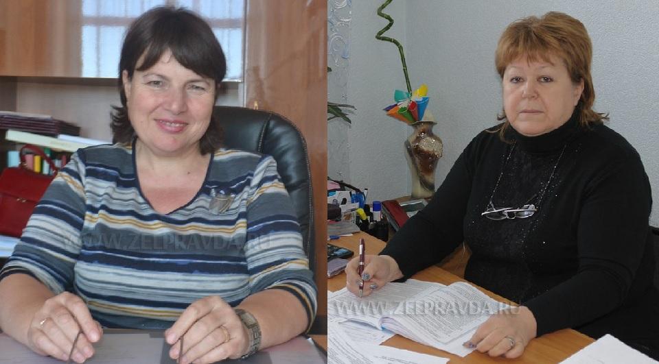 Лучших руководителей образовательных учреждений выбрали в Зеленчукском районе